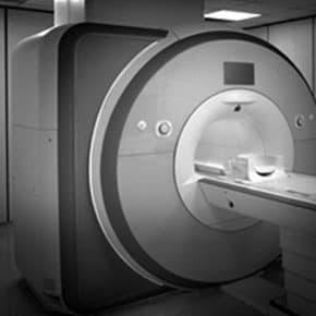 MRI Icon