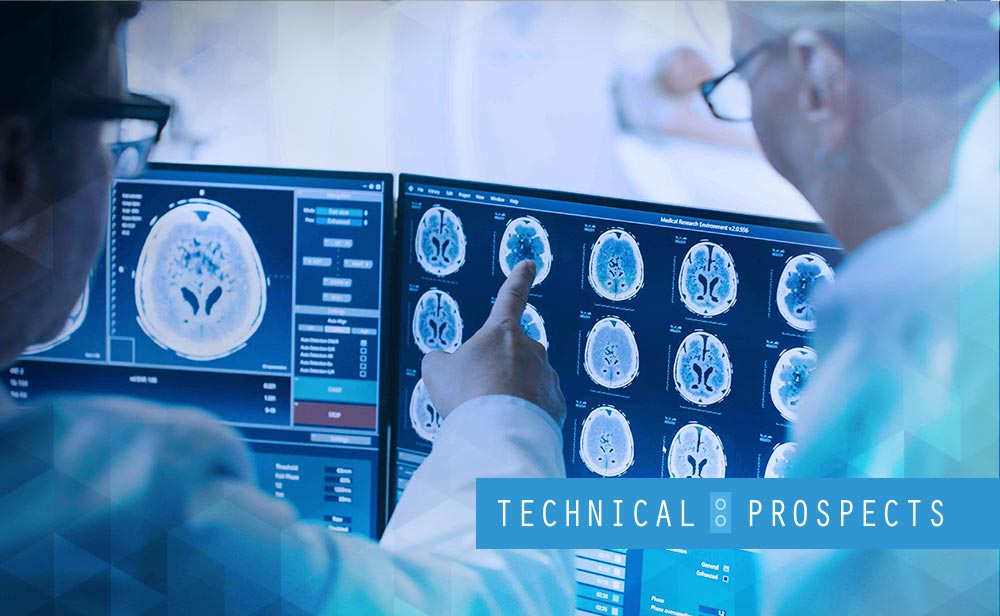 Medical Imaging Training: How to Educate Future Engineers Preview
